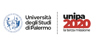 University of Palermo